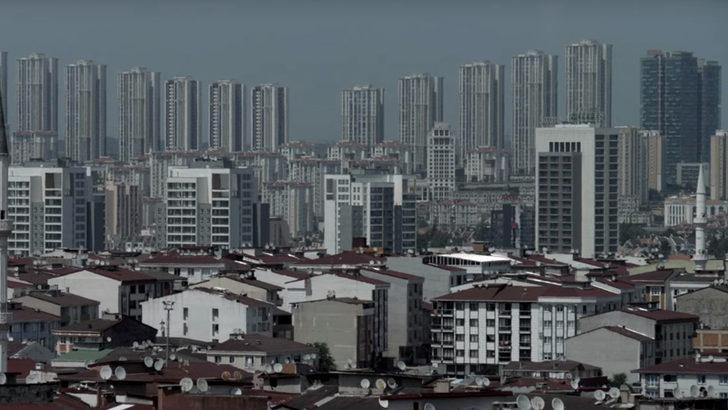 İstanbul seçimi: Kadınlar kent yoksulluğuna ne diyor?