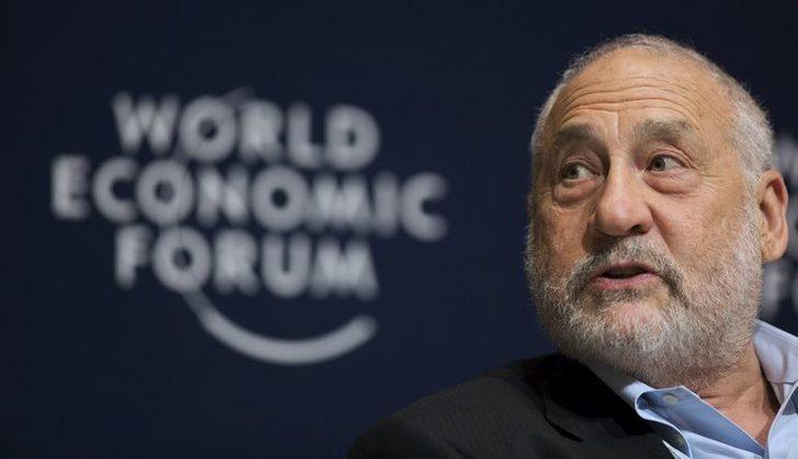 Stiglitz: Kripto para birimlerini tamamen ortadan kaldırmalıyız