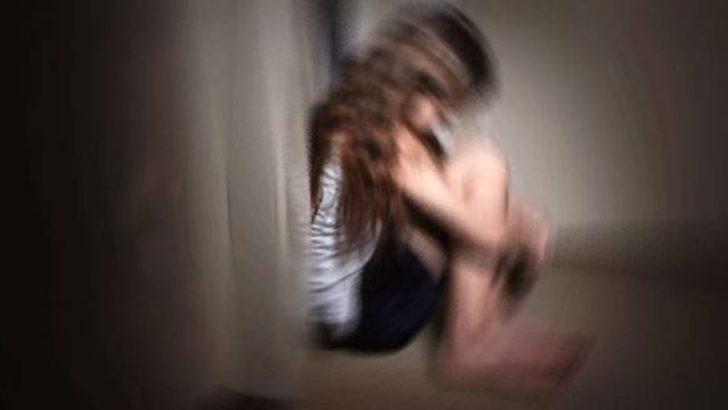 3 yılda 200 kişinin tecavüzüne uğradı!