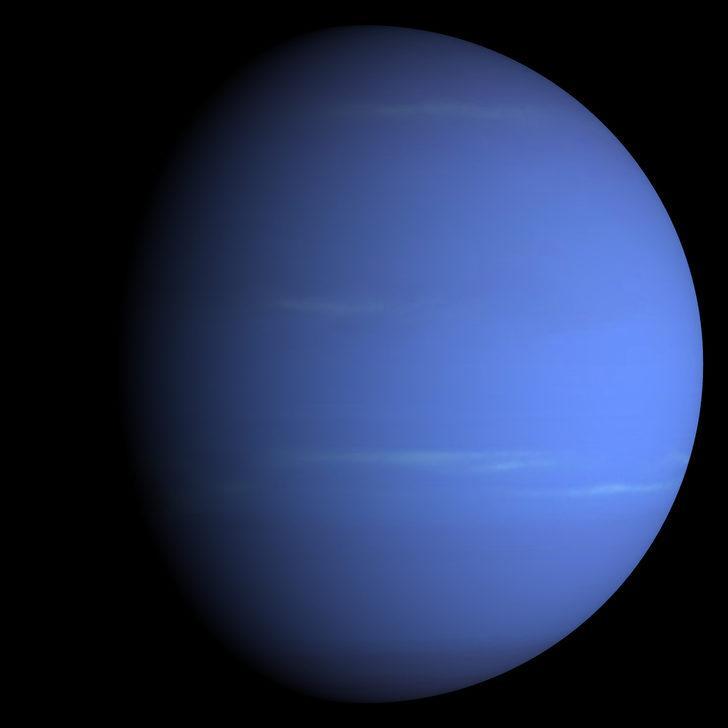 Balık burcunda Neptün retrosu 21 Haziran-27 Kasım