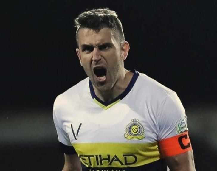 Sivasspor, Bruno Uvini'yi bitiriyor