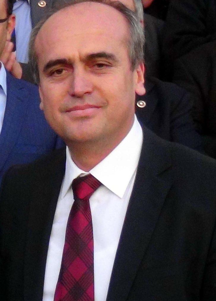 FETÖ kumpası 'Balyoz' davası hakiminin tahliye talebine ret