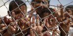 Dünya Genelinde Mülteci Sayısında Rekor Artış