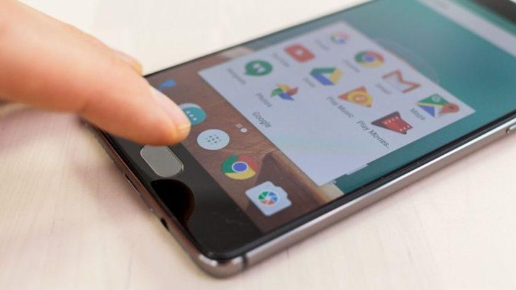 OnePlus 3T hakkında şok edici karar!