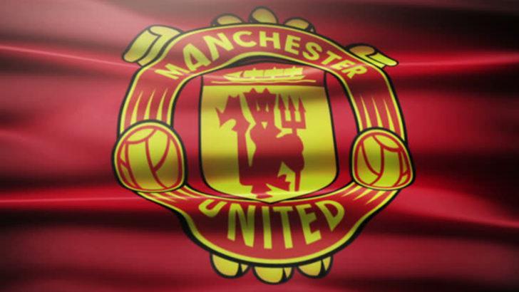 Manchester United, Aaron Wan-Bissaka transferini bitirdi