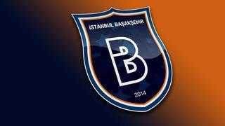 Başakşehir'den sürpriz transfer