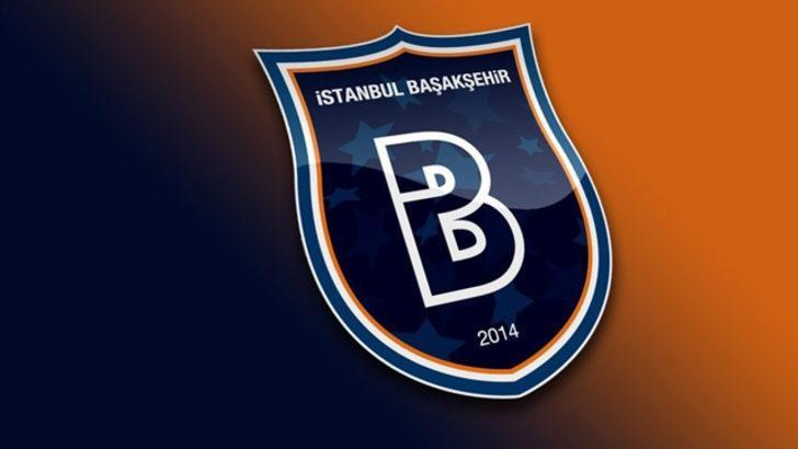 Başakşehir'in Şampiyonlar Ligi'ndeki rakibi Olympiakos oldu