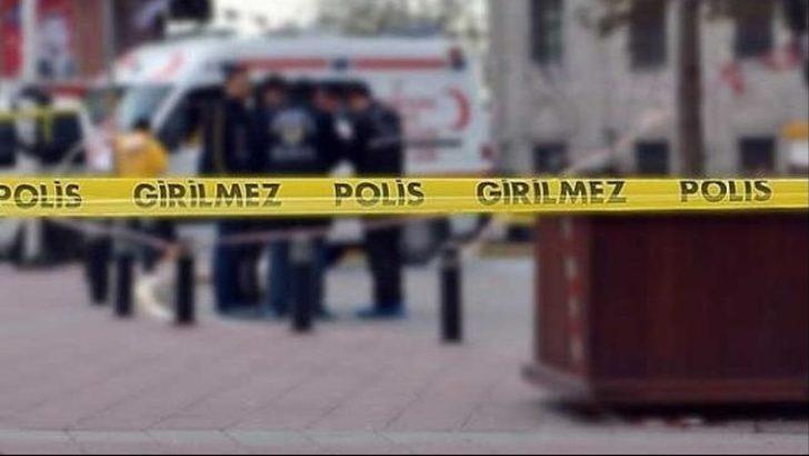 Diyarbakır'da bebeğini öldürüp sokağa atan kadın bulundu