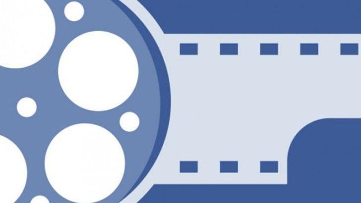 Facebook Video, Apple TV için çıktı
