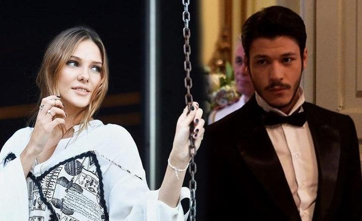 Netflix'ten yeni Türk dizisi geliyor! İşte Love 101 oyuncu kadrosu ve konusu