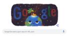 Google'den 21 Haziran sürprizi