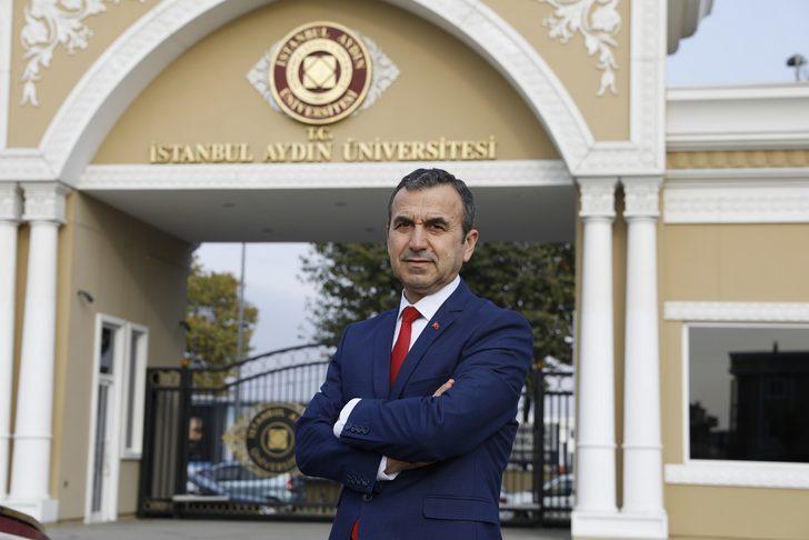 Dr. Naim Babüroğlu: ABD için hangisi daha önemli?