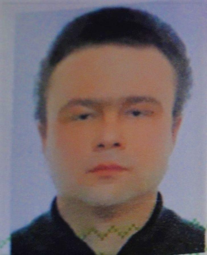 Belaruslu turist otel odasında ölü bulundu