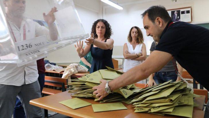 Öcalan Mektubu HDP Seçmeninin Oyunu Etkiler mi?