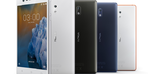 Nokia 3 artık Android 9 Pie ile çalışıyor!