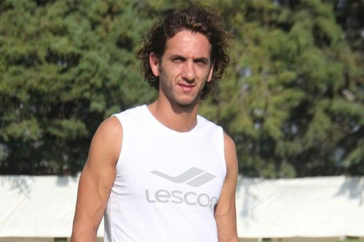 Balıkesirspor Nuno Andre Coelho'ya olan borcunu ödedi ve küme düşmekten kurtuldu