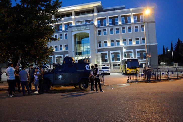 4 kişi ölmüş, 5 kişi yaralanmıştı! Bir zanlı daha tutuklandı