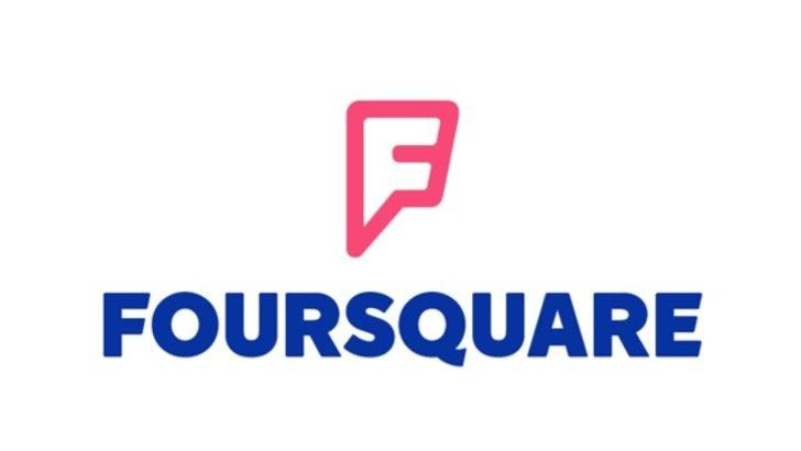 Foursquare, yeni hizmeti ile oldukça farklılık yaratacak