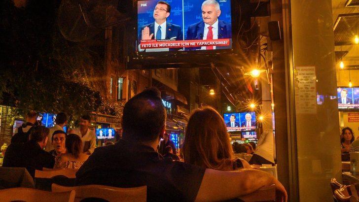 İstanbul seçimini izleme rehberi