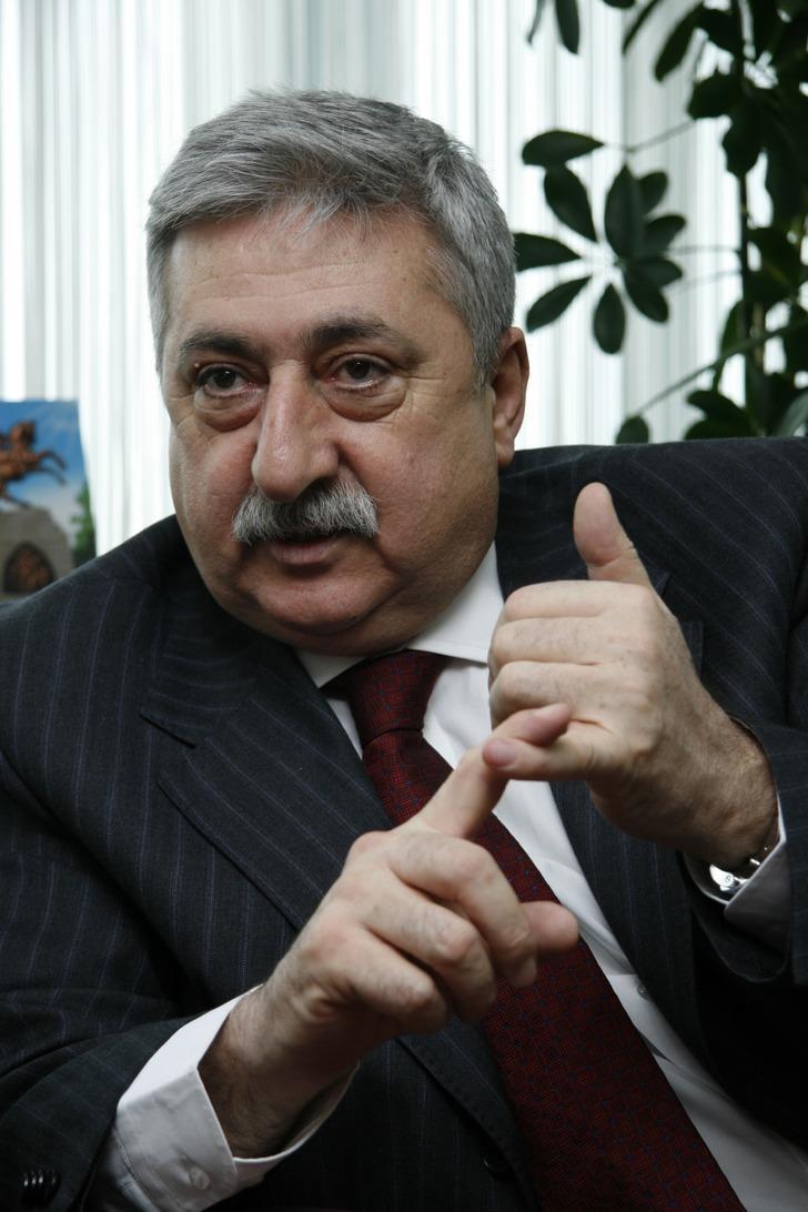 TESK Genel Başkanı Bendevi: Kredi kartı gecikme faiz oranları da düşürülmeli