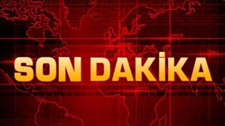 Antalya'da Vahşice Öldürülen 22 Yaşındaki Genç Kızın Cinayetinde FLAŞ Gelişme