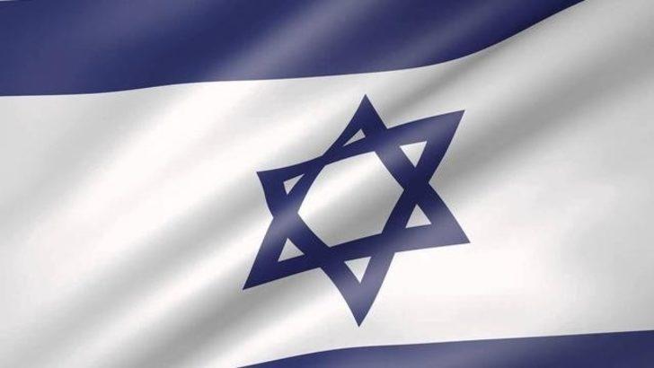 İsrail'den şoke eden karar: Ülkeye almıyor!