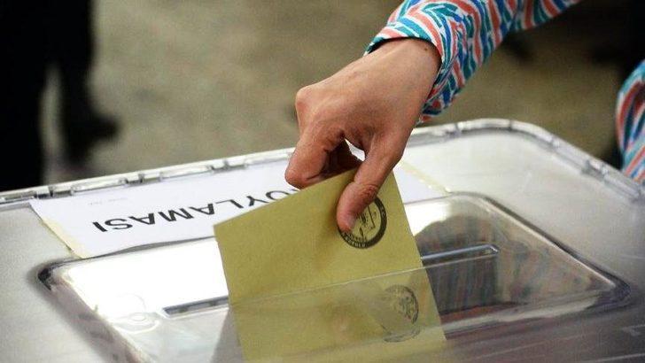 Seçimi bilen anket şirketi Konda'dan açıklama