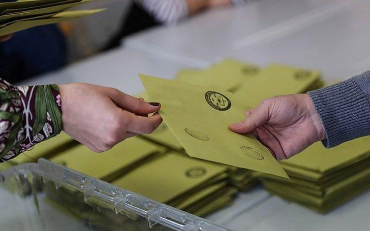 Beykoz'da Ekrem İmamoğlu ve Binali Yıldırım kaç oy aldı, oy oranı ne oldu?