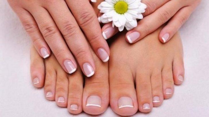 Diyabetik ayak yara tedavisinde oksijen takviyesi