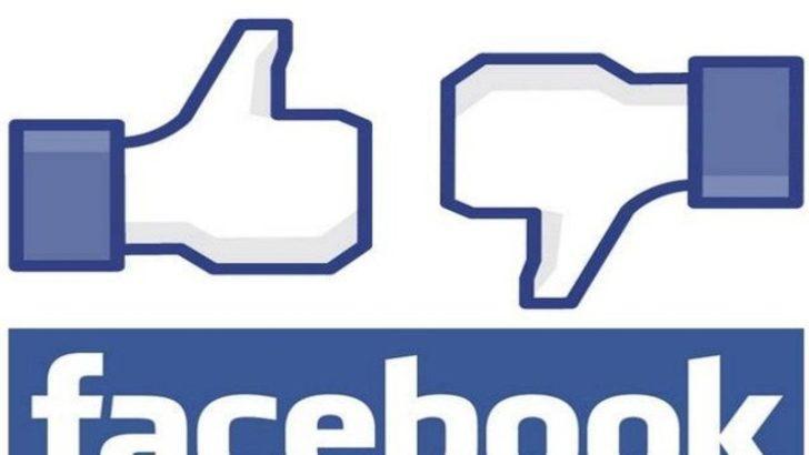 """Facebook Messenger, """"beğenmeme"""" özelliğini hayata geçiriyor"""