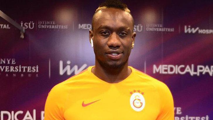 Galatasaray'da Diagne satılacak, yıldız yağacak