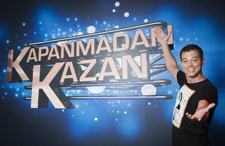 Kapanmadan Kazan hangi gün yayınlanacak? Yeni bölüm ne zaman?