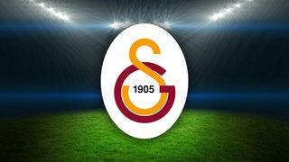 Galatasaray'a bedavaya transfer!