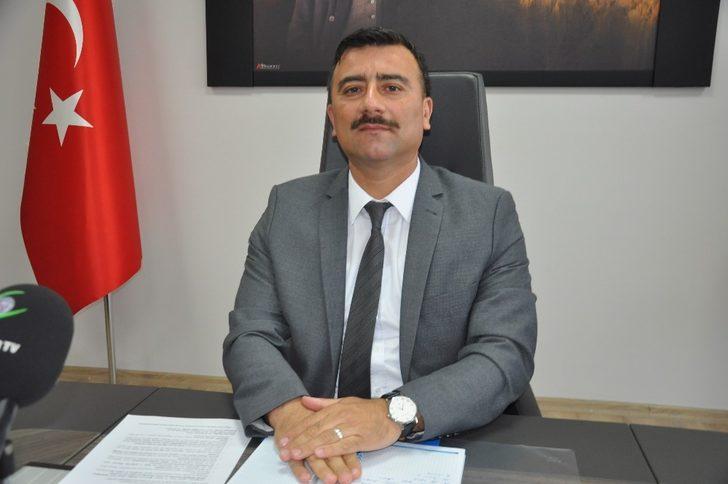 İŞKUR'dan 160 öğrenciye part time iş imkanı
