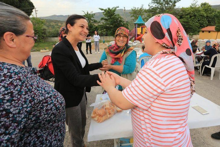 Selçuk Efes'te akademiler açılıyor