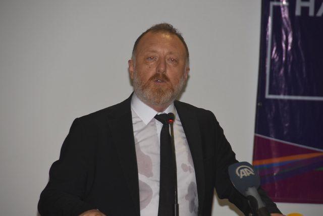 HDP'li Temelli: İstanbul seçimine müdahalemizin önemli sonuçları oldu