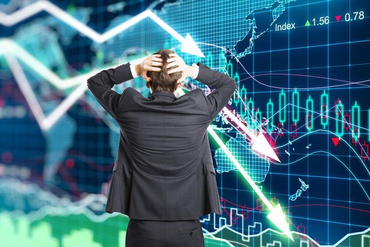 UBS: ABD ile Çin anlaşamazsa küresel ekonomi durgunluğa girer