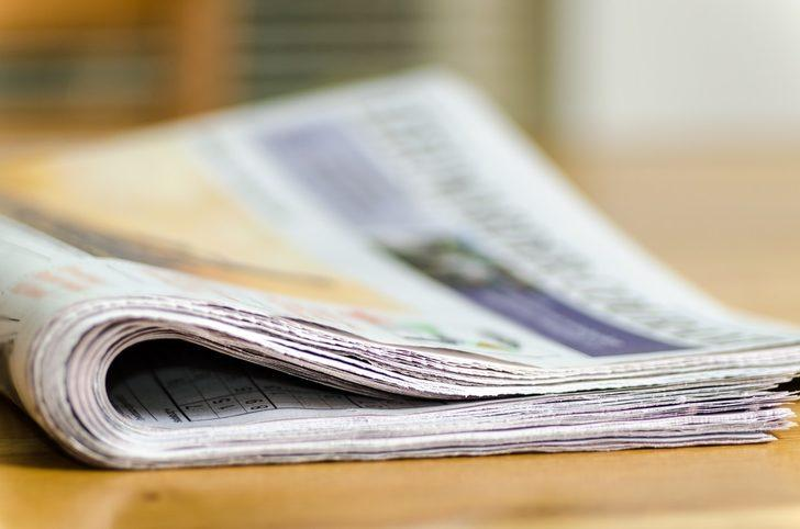 En fazla haber okuyan üçüncü ülkeyiz