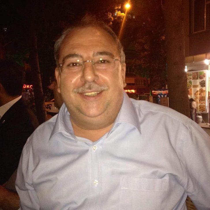 Aydın'da ulaşım ve siyaset dünyasının acı günü