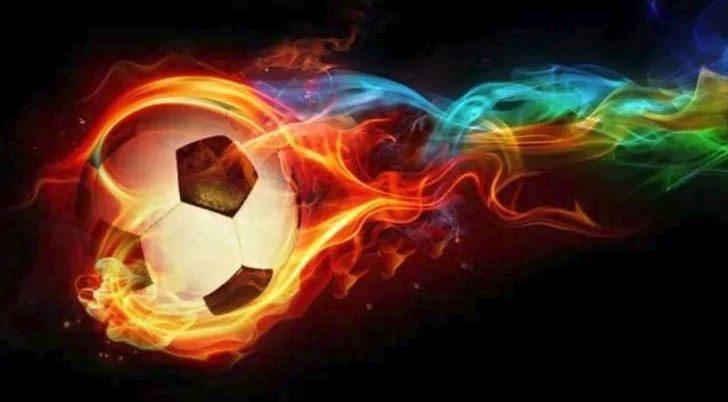 Everton, Andre Gomes'in bonservisini aldı