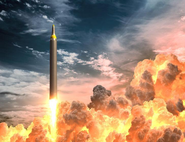 Savaş çanları çalıyor: NATO'dan yeni hamle