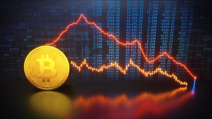 Kripto para Bitcoin (BTC): Bitcoin nedir, nasıl alınır? Bitcoin'e nasıl yatırım yapılır, nereden alınır?