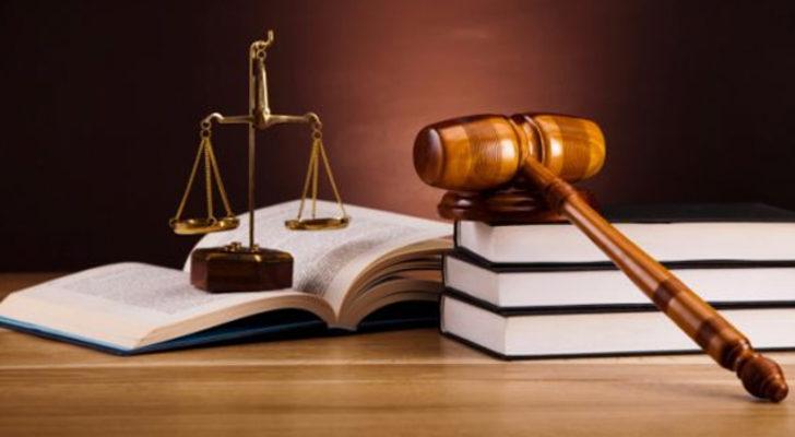 AK Partili isimden yeni yargı paketi yorumu: İfade özgürlüğü noktasında ciddi rahatlama sağlayacağız