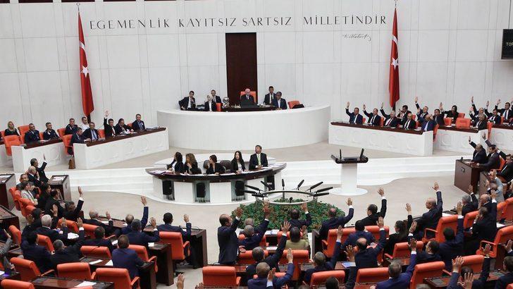 Cumhurbaşkanlığı Hükümet Sistemi: 24 Haziran 2018'den bugüne kaç kanun çıktı, kaç kararname yayımlandı?