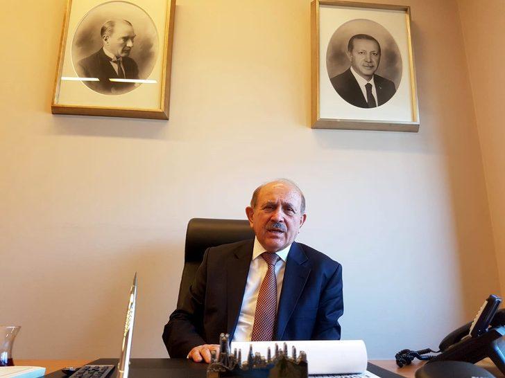 Burhan Kuzu'dan başkanlık sistemi değerlendirmesi: Haklılar