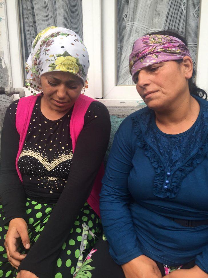 Kayıp Nesrin'in annesi: Ben kızımın mezarını bilmek istiyorum