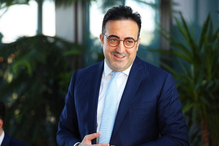 THY'de İlker Aycı yeniden yönetim kurulu başkanı seçildi