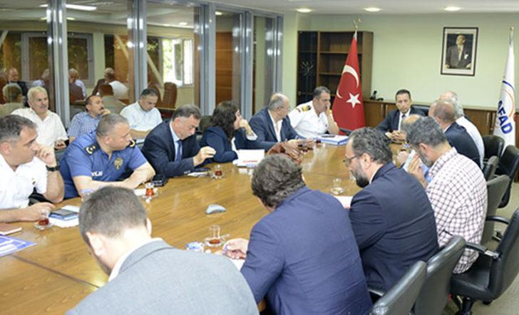 İstanbul Valiliği'nden flaş karar! 3 Temmuz'a kadar süre verildi, para cezası var