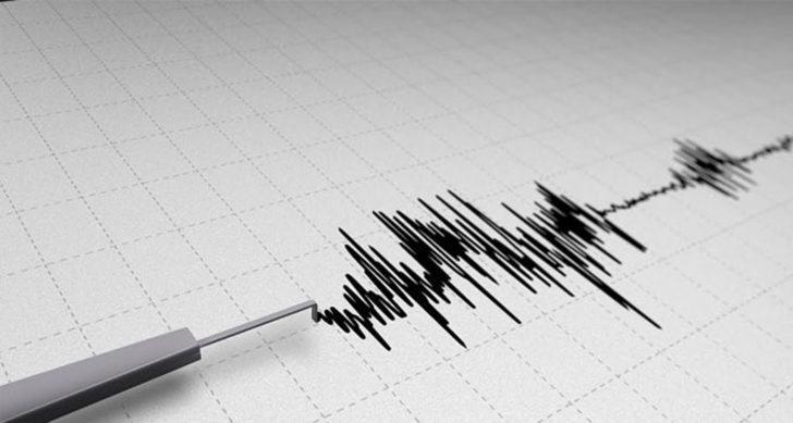 Artçı deprem nedir? Artçı deprem ne demek? Artçı depremler neden olur?