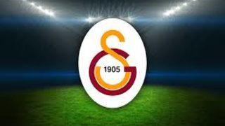 Galatasaraylı yönetici istifa etti